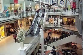 AFI Europe construieste in Brasov un centru comercial si un proiect de birouri