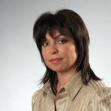 Elena Badea, membru in Consiliul Director al Colegiului Mediatorilor despre practica medierii