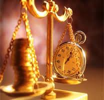 Medierea si actul de justitie