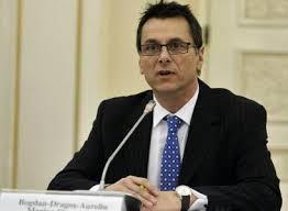 Ministrul Bogdan Stanoevici: Statul nu are o imagine clara a numarului romanilor din strainatate