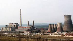 Complexul Energetic Hunedoara si-a cerut insolventa