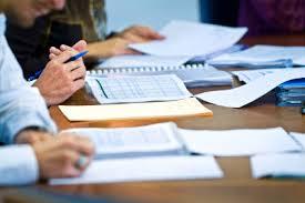 Alegeri CdM 2015. Procedura de lucru a Comisiei de Monitorizare a Alegerilor