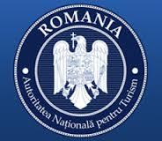 Autoritatea Nationala pentru Turism, ANT