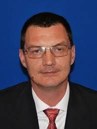 Deputatul Adrian Simionescu dezminte implicarea sa in dosarul in care procurorii DNA efectueaza perchezitii in judetele Teleorman, Giurgiu si Ilfov