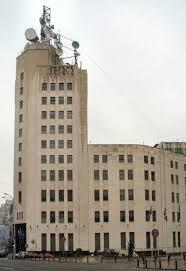 Palatul Telefoanelor ar putea fi cumparat de ANCOM