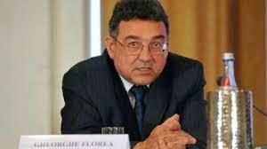 Av.Gheorghe Florea, presedintele UNBR: Asimilarea de către publicul larg a conceptului de mediere a avut sincope datorită lipsei de viziune a promotorilor medierii
