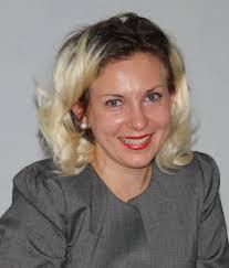 Tatiana Ciaglic, presedintele Consiliului de Mediere din Republica Moldova: Este firesc ca statul să se implice activ în promovarea serviciilor de mediere