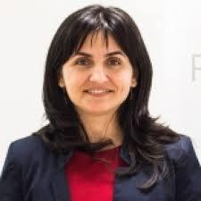"""Andreea Radut despre activitatea fostului Consiliu de Mediere: """"cred ca era necesara mai multa transparenta"""""""