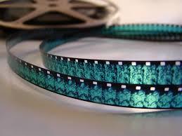 RomaniaFilm posibila fuziune cu RA-APPS