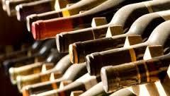 2014 – Un an dificil pentru producatorii de vinuri