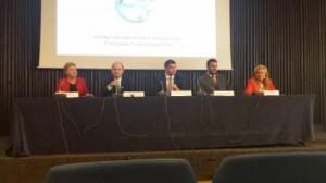 Zeno Sustac, vicepresedintele Consiliului de Mediere despre corelarea legislatiei in domeniul medierii