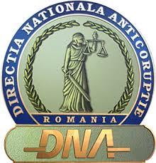 Primarul municipiului Iasi, Gheorghe Nichita retinut de DNA
