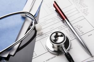 Curtea Constituțională: Legea care permite Ministerului Sănătății să acorde stimulente financiare lunare, este constituțională