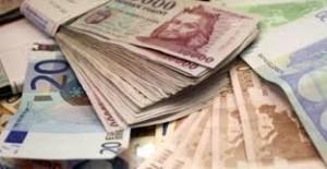 Cum se va face in Ungaria conversia creditelor ipotecare din valuta in forinti?
