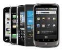 Telefoanele vor avea un nou sistem de operare, Android 5.0