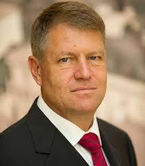 Presedintele Klaus Iohannis a trimis in Parlament un proiect pentru completarea legii privind prelucrarea datelor cu caracter personal