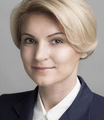 Andreea Paul
