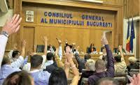 CGMB a evaluat situatia evacuatilor din casele retrocedate din Bucuresti