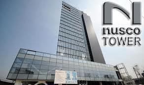 Grupul GlobalWorth a achizitionat cladirea de birouri Nusco Tower