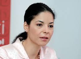 Ana Birchall: Cetățenii români care studiază în Marea Britanie reprezintă un subiect de interes major