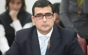Presedintele CSM transmite sistemului judiciar si cetatenilor ca pot apela cu incredere la mediatori