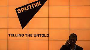 Grupul de media rus Sputnik News ar putea sa-si deschida birouri la Bucuresti si Chisinau