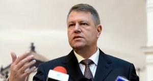 Klaus Iohannis a discutat cu cancelarul Austriei despre alocatiile copiilor romani ai caror parinti lucreaza in Austria