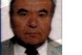 Santa Mihaiu, candidat la alegerile pentru Consiliul de Mediere: ce au facut unii dintre membri ai vechiului Consiliu pur si simplu a dus la ravasirea institutiei medierii