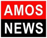 Amosnews.ro: Sondaj IRES – Mediatorii cred ca profesia lor se indreapta intr-o directie gresita