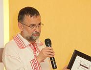 Profesorul Aurel Codoban – Invitatul special al editiei a III-a a Galei Excelentei in Mediere