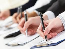 Alegeri CdM 2015. Procedura de lucru a Comisiei de Validare a Voturilor