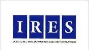 Ires.com.ro: Perceptiile si asteptarile mediatorilor fata de alegerile pentru Consiliul de Mediere – 2015