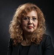 Marieta Avram: Munca nu este o pedeapsă dată omului căzut din Paradis, ci o formă de implicare în actul creaţiei