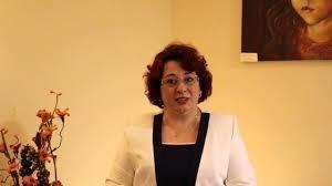 mediator Gabriela Ichim