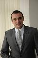 """Mihai Munteanu, candidat la alegerile CdM: """"Ca mediator m-as caracteriza, cred, ca un bun ascultator"""""""