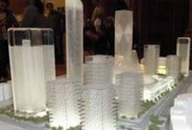 Comisia Europeana avertizeaza: Investitiile straine se reorienteaza spre imobiliare