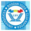 Universitatea Bogdan Voda - Cluj-Napoca
