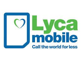Lycamobile, operator de retele virtuale mobile si-a lansat operatiunile in Romania