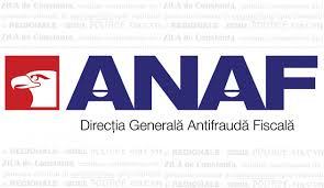 Concurs Directia Generala Antifrauda Fiscala 5 martie 2016. Rezultate finale
