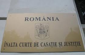 ÎCCJ a stabilit că persoanele care au dobândit titlul de doctor după 1 ianuarie 2010 au dreptul la sume compensatorii
