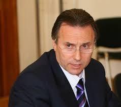Primarul suspendat al Iasiului, Gheorghe Nichita arestat preventiv