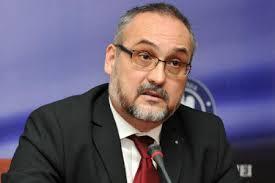 Liviu Stancu, Secretar de stat in Ministerul Justitiei – Incurajez mediatorii sa nu-si mai faca reclama pe criterii comerciale