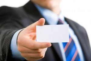 Consiliul de Mediere a facut numirii in functiile neocupate la alegerile teritoriale
