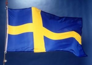 In Suedia nu exista un organism central responsabil pentru reglementarea profesiei de mediator. Medierea in materie penala este gratuita in Suedia