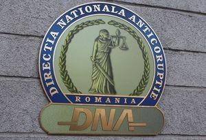 DNA răspunde cererii CCR privind dosarele de abuz în serviciu