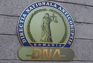 Gabriel Niculescu, inspector fiscal in cadrul Administratiei Judetene a Finantelor Publice Ilfov trimis in judecata