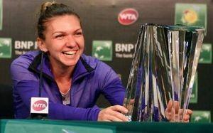 Top 20 mondial după Roland Garros