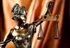 Momentul acela in care constati ca judecatorii au nevoie de un mediator!