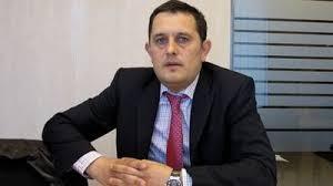 Gheorghe Piperea renunta la procesele colective cu bancile