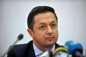 Presedintele ANPC, Marius Dunca: ANPC primeste si cate o suta de reclamatii pe zi din partea consumatorilor impotriva bancilor